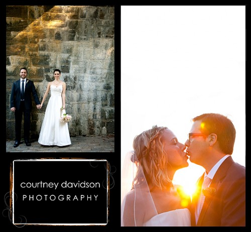 courtney davidson photography