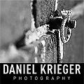 danielkrieger_th
