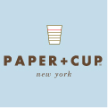 papercup_th