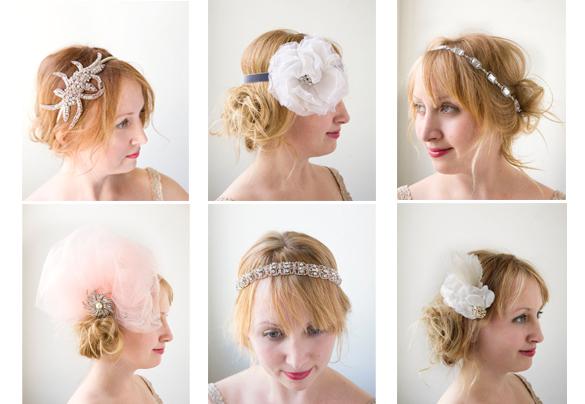 bando bridal brooklyn bride modern wedding blog