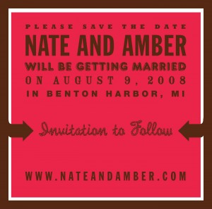 nate_amber_Page_2