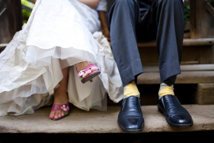 093.real wedding jesse leake shoes