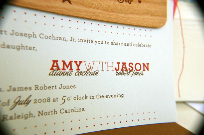 16_invites7