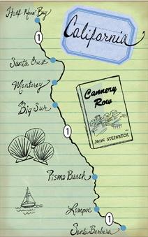 3final.california.map
