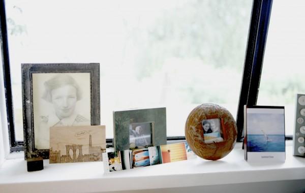 Studio tour: Belathée Photography (Seattle) 1