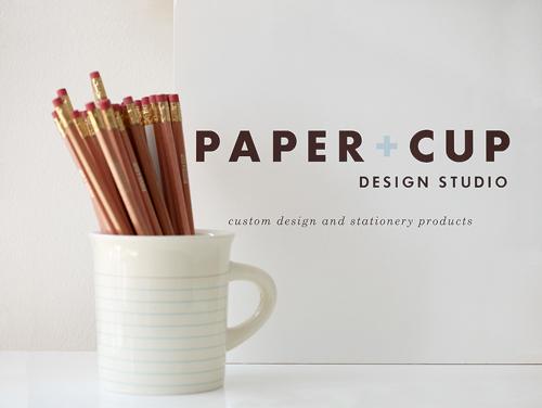 paper+cup tour_16