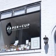 paper+cup tour_8