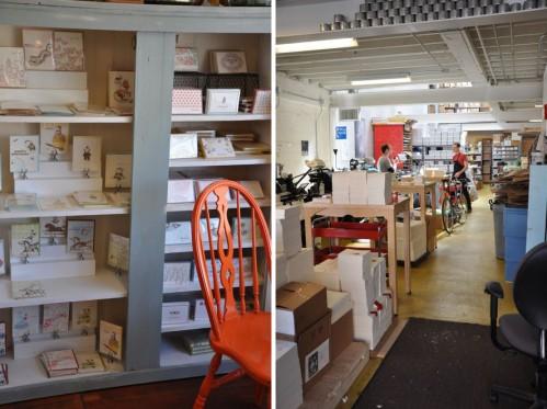 card-shelves copy