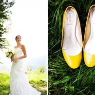 onteora_wedding04