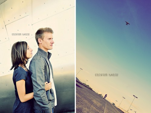 kristen marie photography 7