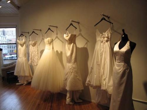 gabriella bridal salon wedding dress