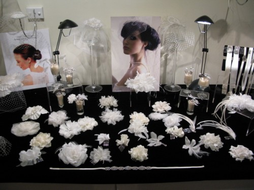 brides head revisited 3