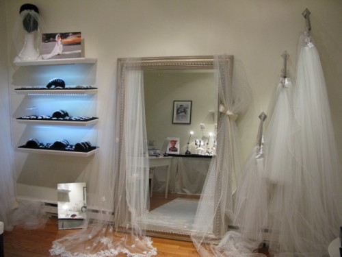brides head revisited 7