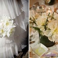 Real wedding: Lauren + Darryl 8