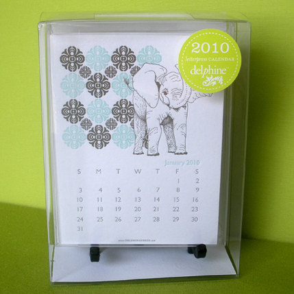 2010calendar-easel-packaged-sq