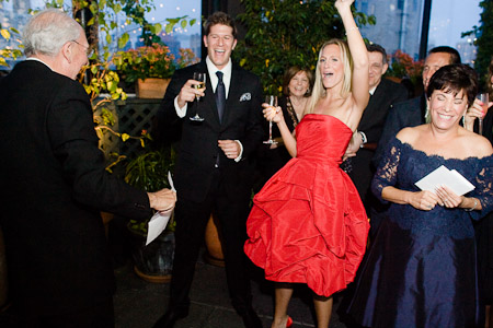 real wedding jill_stuart