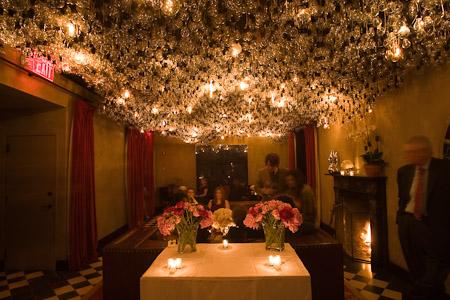 real wedding jill_stuart bowery hotel