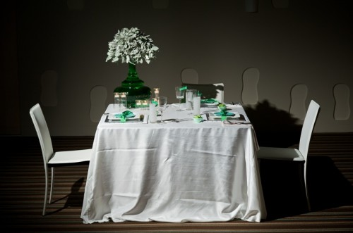 green tabletop 4