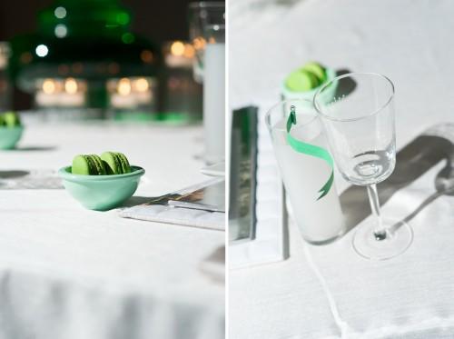 green tabletop 5