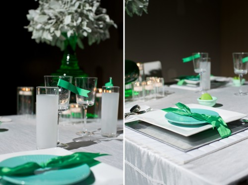 green tabletop 3