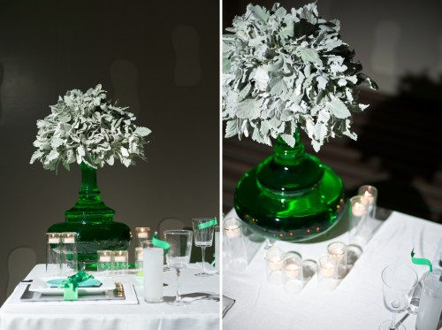 green tabletop 2