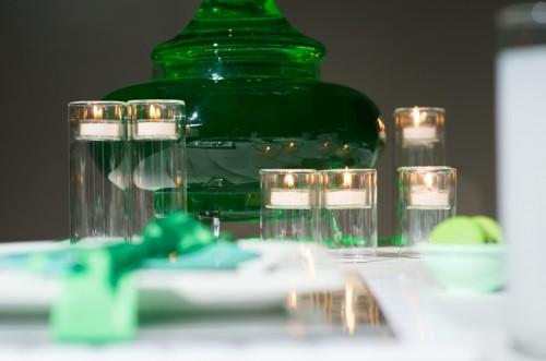 green tabletop 1