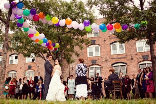 Red_Hook_Wedding