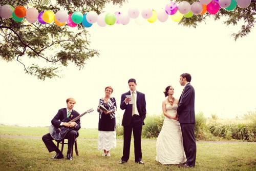Valentino_Pier_Wedding