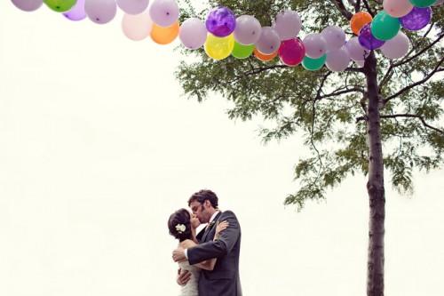 Valentino_Pier_Wedding_2