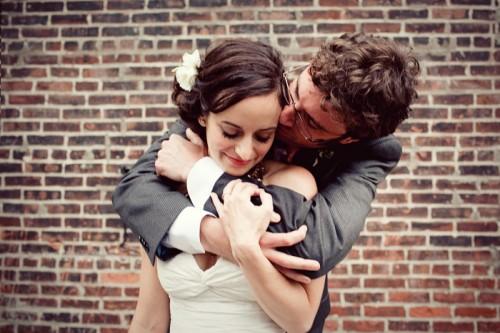 Wedding_Photographer_Brooklyn