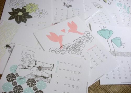 calendar-pile-2