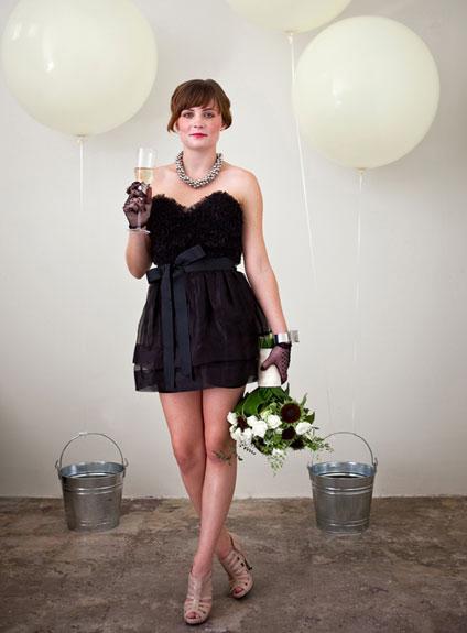 quail bridal 2