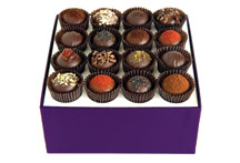 truffles-dark-16pc-Th