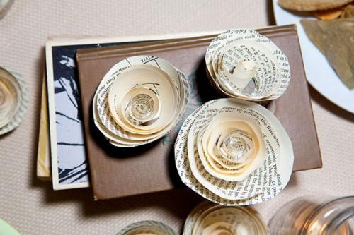 jenny ebert photography - paper flowers