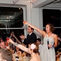 Real wedding: Amber + Joe 3