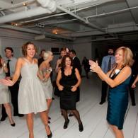 Real wedding: Amber + Joe 10