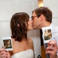 Real wedding: Amber + Joe 17