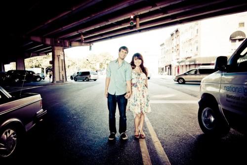Christina & Mark_8.1.09_21