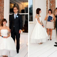 jenny ebert photography - ceremony