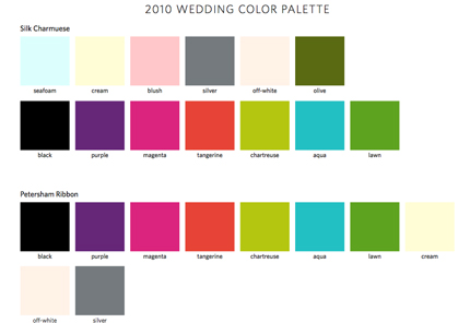 wed_color_palette