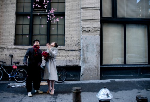 nyc elopement by stephanie land 4