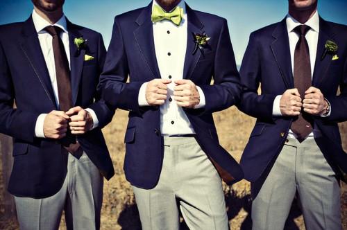 Junebug-best-wedding-photography-Amelia-Lyon-Photography