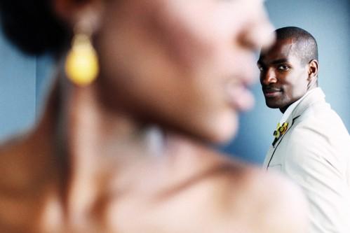 Junebug-best-wedding-photography-angelica-glass-photography