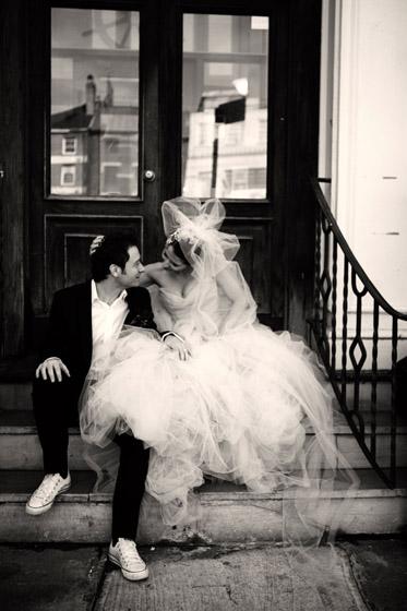 Junebug-best-wedding-photography-belathee-photography