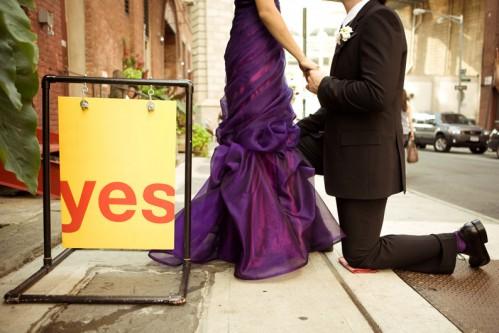 Junebug-best-wedding-photography-dave-robbins-photography