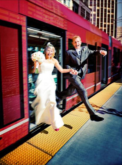Junebug-best-wedding-photography-laurel-mcconnell-photography