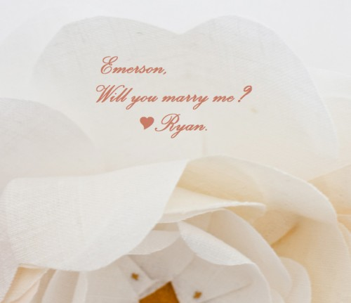 WILLyoumarrymeheart