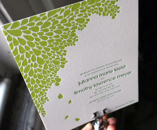 dewdrop-letterpress-sample-1