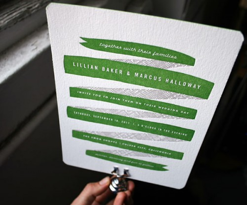 ribbon-letterpress-sample-1