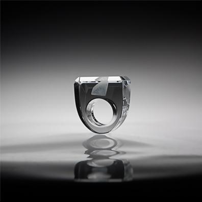 optique ring